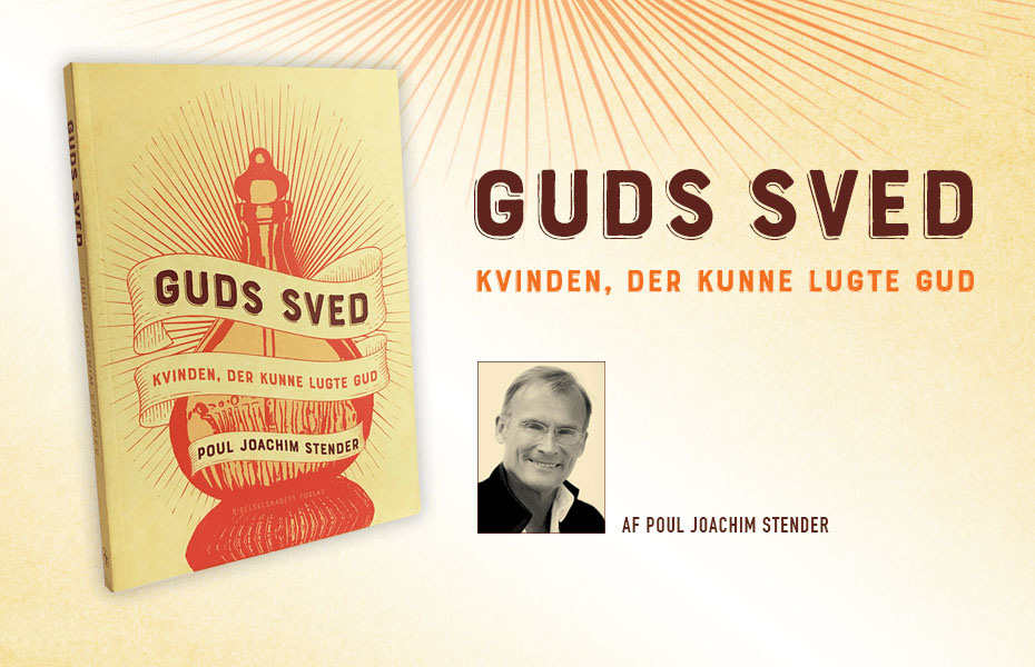 Guds sved - bannere