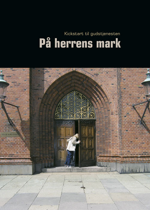 pa herrens mark