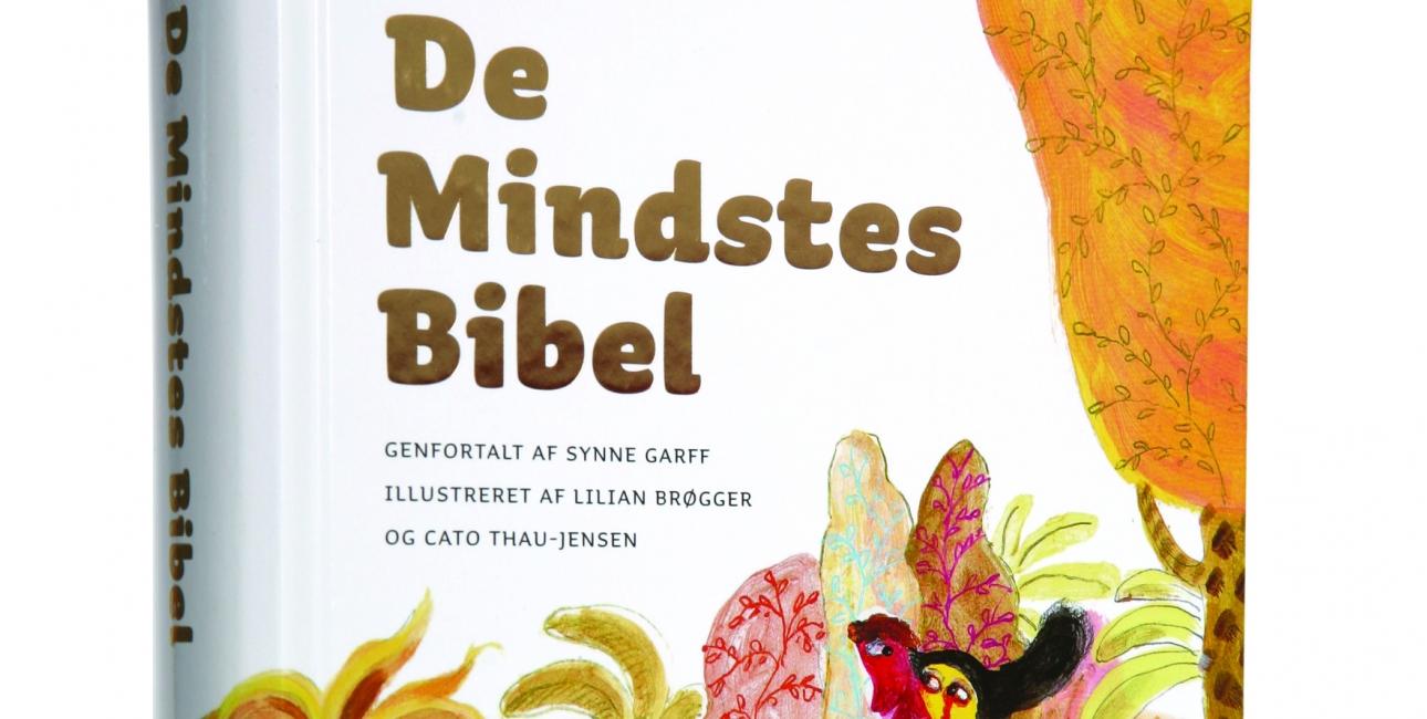 De Mindstes Bibel