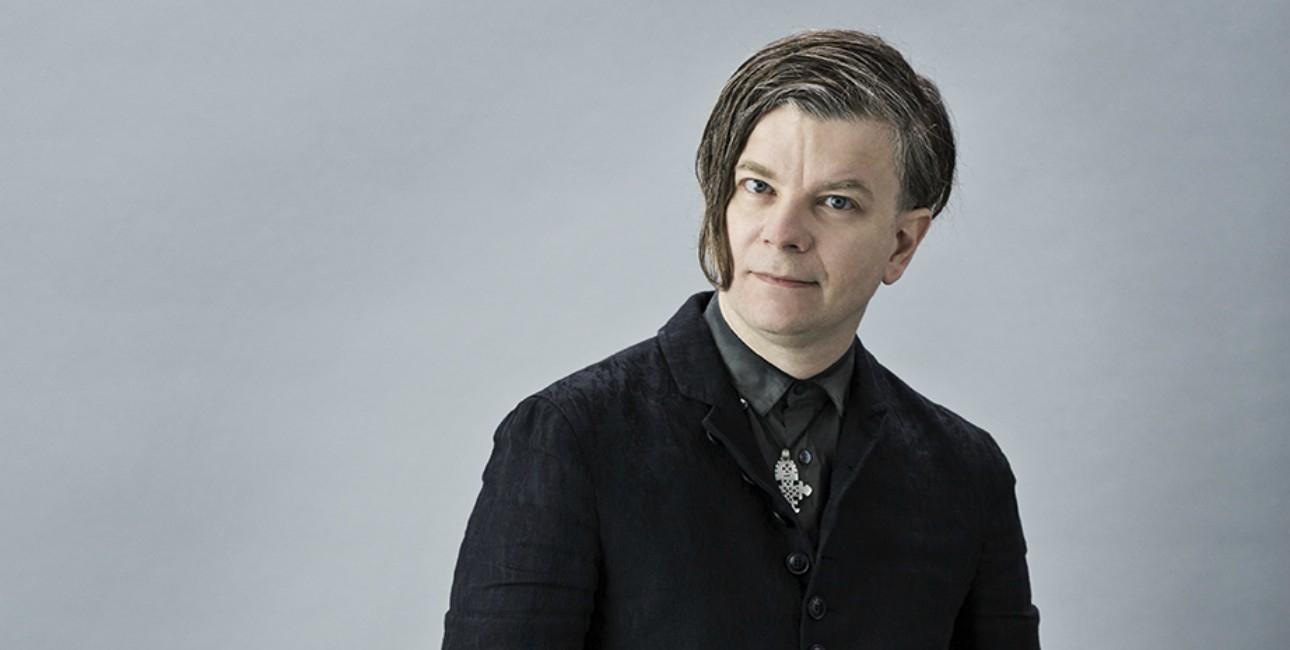 Henrik Marstal