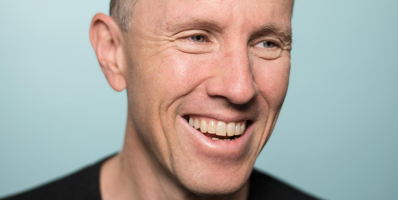 Martin Ehrensvärd