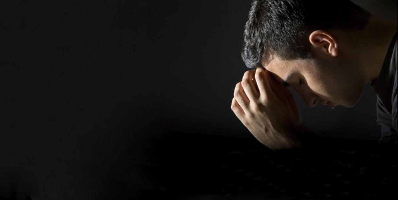 Livet for mange kristne er globalt blevet sværere. Foto: Stockphoto
