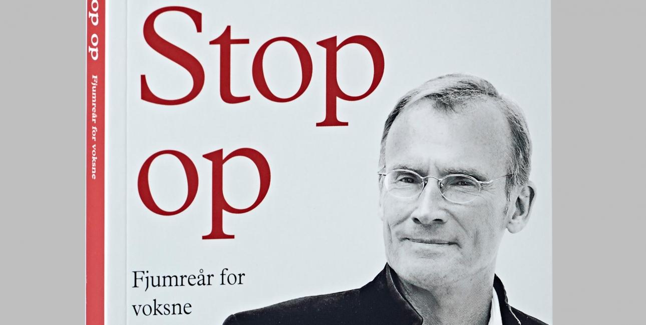 Stop op!