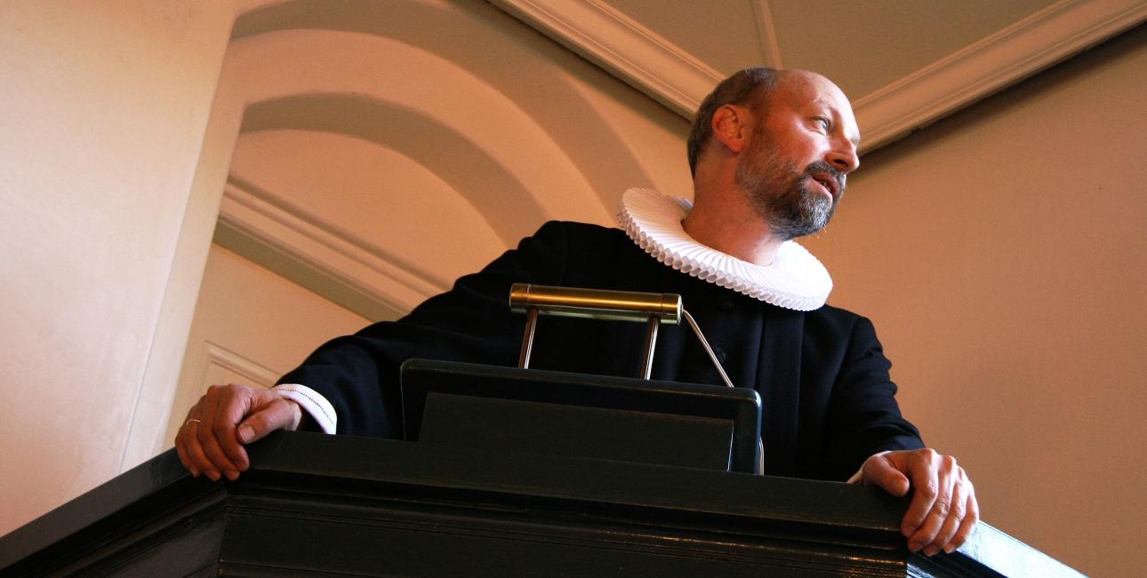 Jens Christian Raabjerg Larsen