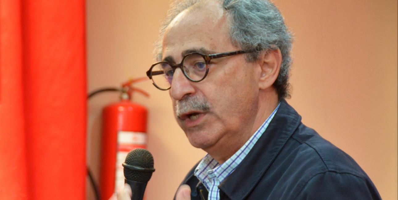 Hrayr Jebejian