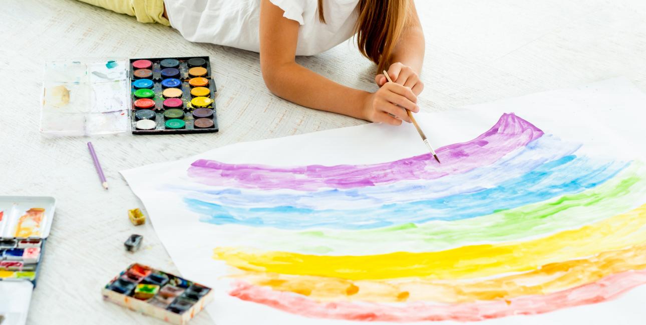 Idékatalog. Foto: Shutterstock.
