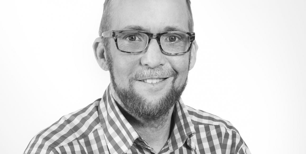 Søren Holst