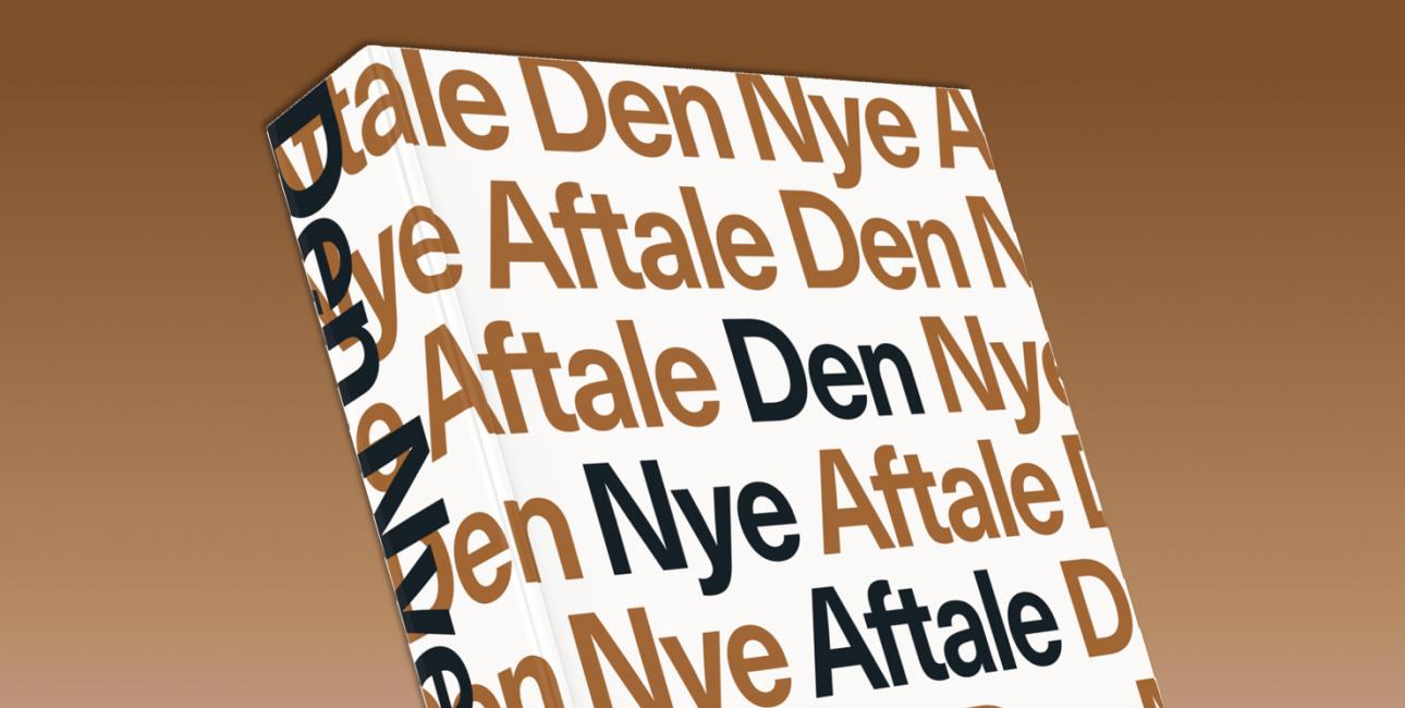 Med Bibelen 2020 er der også udkommet en opdateret version af Det Nye Testamente på nudansk: Den Nye Aftale 2020.