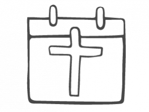signes brevkasse engangsknald søges