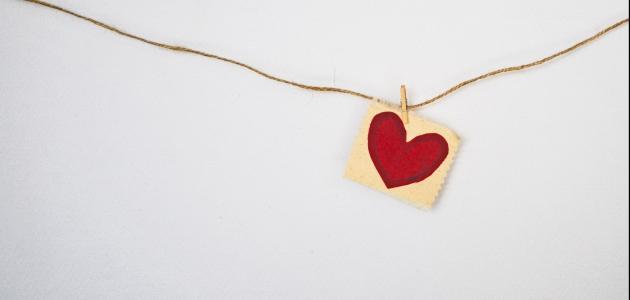 kærligheds citater fra biblen Hvad siger Bibelen om kærlighed? | Bibelselskabet kærligheds citater fra biblen