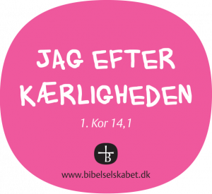 vers om bibelsk dating gratis dating websites winnipeg