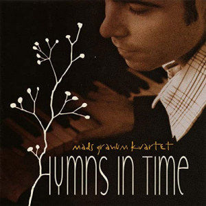 hymns in time